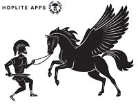 Hoplite Apps: E-commerce, Web Design, Software and App Development