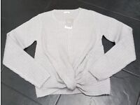 Brand new with tags jumper NEXT