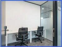 Edinburgh - EH3 9QA, Furnished private office space for rent at Spaces Lochrin Square