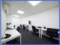 Nottingham - NG1 5FS, Private office with up to 10 desks available at City Gate East
