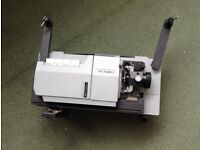 Super 8 projector | Other Cameras & Accessories for Sale
