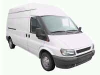 Cheap Removal Service, Man & Van, Office Relocations, House Relocation, Store pickups etc