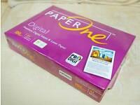 Buy paper A4 copy paper in bulk