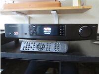 Cambridge Audio CXN Streamer/preamp. CXC also for sale