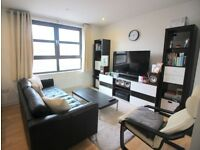 Perfect flat available in 4 minute walk to Brighton Station