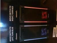 Super fast pc 6 core cpu 16gb ram 1tb harddrive ati graphics and more bargain ono