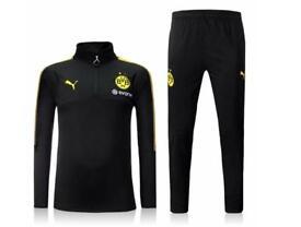 Borussia Dortmund Tracksuit medium