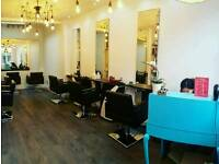 *70% highly paid commission Beautician / Nail Technician wanted! in Finchley Road, West Hampstead
