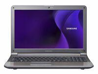 Samsung NP-RS520
