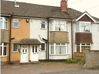4 bedroom house in Holmdale Road, Filton, BS34