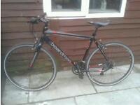 Boardman bike