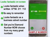 There is only one, so hurry up and claim it as your's 1 sim card mobile phone iphone, samsung, LG