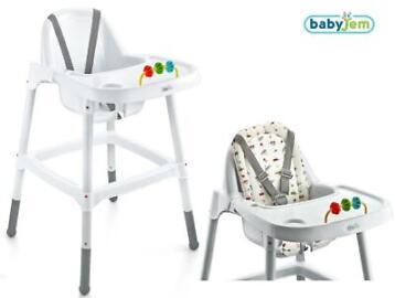 ≥ Bumbo floorseat Kinderstoelen Marktplaats.nl