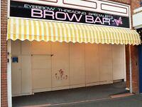 Retail Space to Let - Prescot Shopping Centre Prescot Merseyside