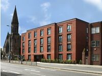 BRAND NEW STUDENT ACCOMMODATION