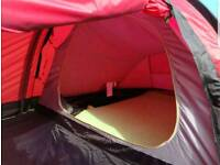 OEX Coyote 3 Tent