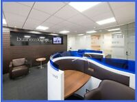 Nottingham - NG1 5FS, Modern furnished membership Co-working office space at City Gate East