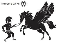 Hoplite Apps: Affordable App Development for Start-ups