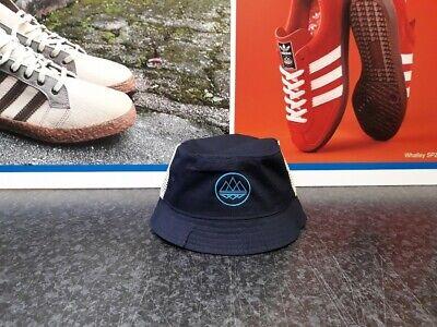 stone rose OASIS bucket hat adidas spezial london  blackburn navy one size