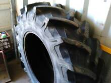 Tractor Tyre 16.9 x 30 Maddington Gosnells Area Preview