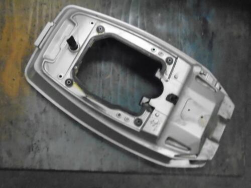 61110-95301 Lower Cover, 1983 Suzuki 60Hp, DT60 Long