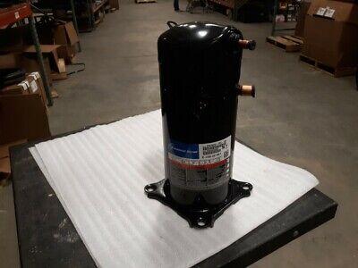 Copeland Zr18k4-pfv-130 Hvac Compressor