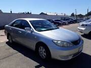 2005 TOYOTA CAMRY ALTISE ACV36R UPGRADE 4D SEDAN 2.4L AUTOMATIC Kenwick Gosnells Area Preview