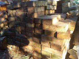 150 clay brick pavers Mount Barker Mount Barker Area Preview