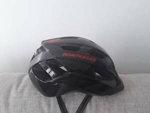 Brand New Bontrager Bike Helmut Bicycle Parts And Accessories