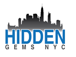 HiddenGems_NYC