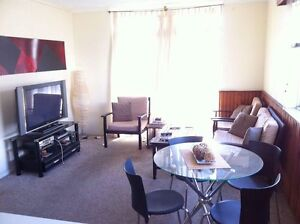 Single Room Available for ONE GIRL in Bondi Beach (Awesome Location) Bondi Beach Eastern Suburbs Preview