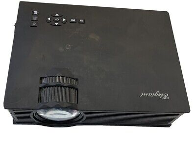 LED projector ROHS
