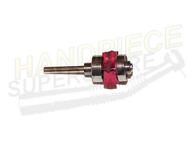 - New Lares 557 Push Button Turbine - Dental Handpiece