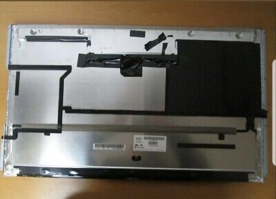 "Apple iMac A1312 27"" Late 2009 LCD LED Display Screen Panel LM270WQ1 (SD) (A2)"