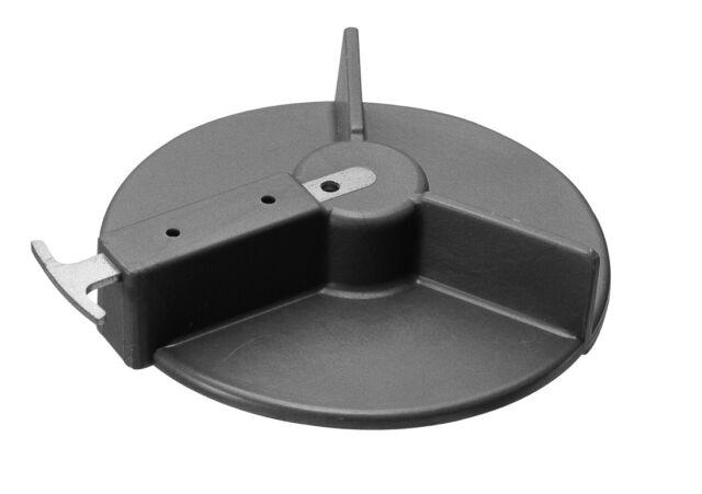 Bosch 04211 Distributor Rotor