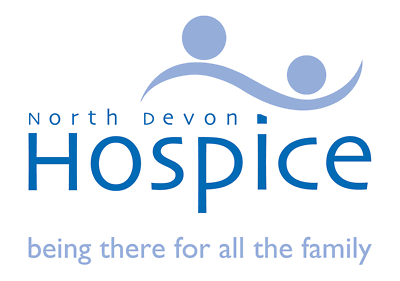 North Devon Hospice Shops