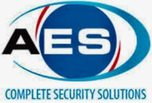 Advanced Electronic Solutions