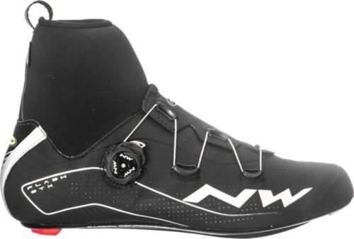 Northwave Flash GTX Black Size 43 US 10.5