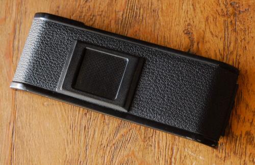 Nikon FA FM2 FM2N FE FE2 Replacement Camera Rear Door Back VG condition