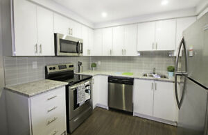 Phenomenal 1 Bedroom Apartments Condos For Sale Or Rent In Home Interior And Landscaping Ymoonbapapsignezvosmurscom