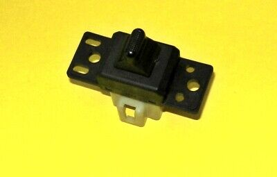 Chrysler Town and Country Dodge Grand Caravan Window Switch 2001-2007 Right Side