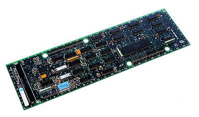 New Accuray 2 085155 001 Pc Board 2085155001