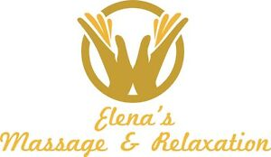 Elena's Massage & Relaxation Belmore Canterbury Area Preview