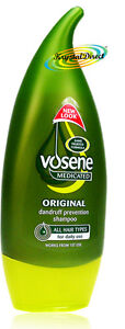 Vosene-Original-Medicated-Shampoo-250ml
