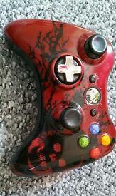 Xbox Pad