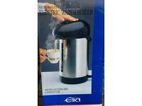 ELIA Pump Dispensing Water Boiler