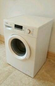 Bosch Maxx 6 washing machine