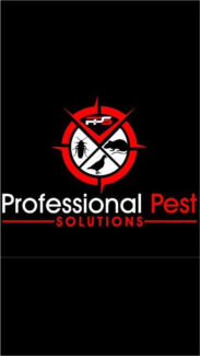 Professional Pest Solutions