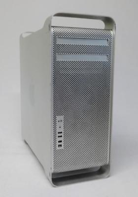 Apple Mac Pro 5,1 2012 3.33GHz 6 Core 32GB 1TB HDD *Only has 1 HD Sled