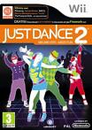 Just Dance 2 (wii used game) | Wii | iDeal
